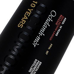 OCTOMORE Officiel ISLAY 10 ans 2016